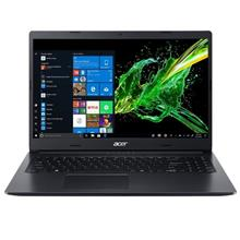 Acer Aspire A315 Core i3 1005GT 4GB 1TB Intel HD Laptop